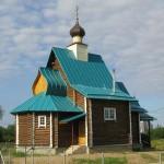 Покрова Б.М. Торковичи